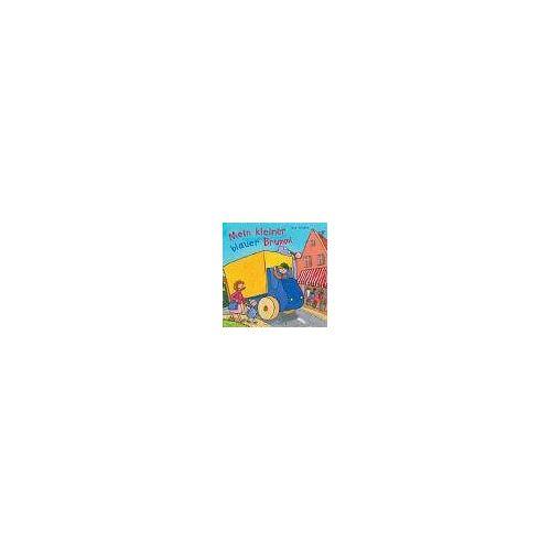 - Mein kleiner blauer Brummi - Preis vom 16.06.2021 04:47:02 h