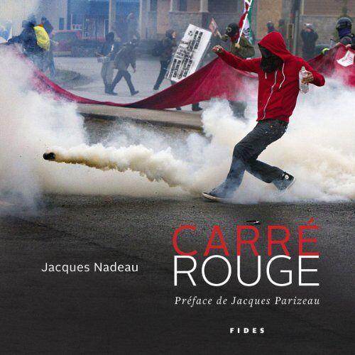 - Carré rouge - Preis vom 12.06.2021 04:48:00 h