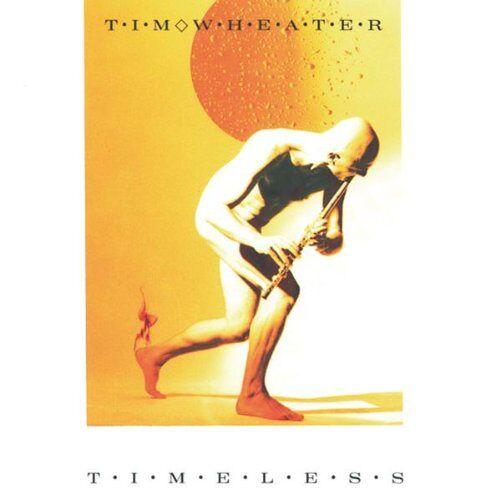 - Timeless - Preis vom 22.06.2021 04:48:15 h