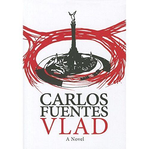 Carlos Fuentes - Vlad - Preis vom 19.06.2021 04:48:54 h