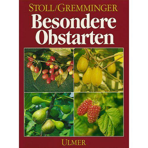 Karl Stoll - Besondere Obstarten - Preis vom 09.06.2021 04:47:15 h