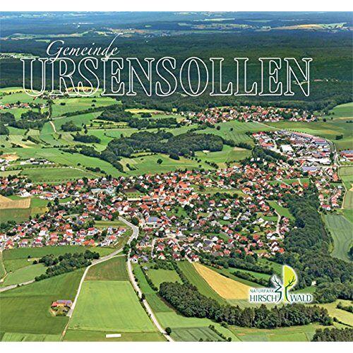 Franz Mädler - Gemeinde Ursensollen - Preis vom 20.06.2021 04:47:58 h