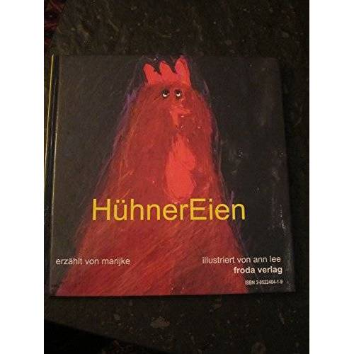 - HühnerEien - Preis vom 28.07.2021 04:47:08 h