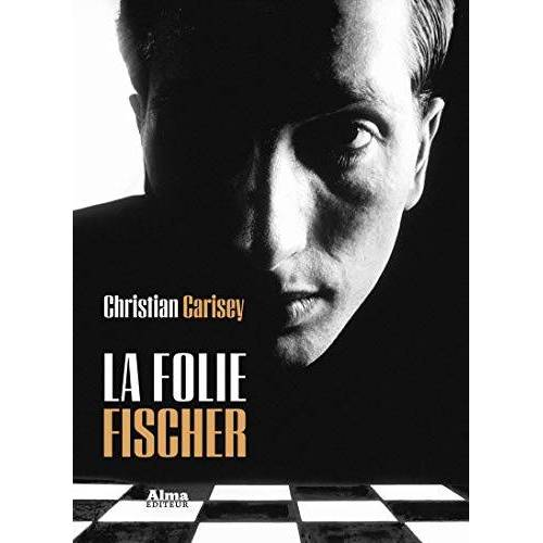 - La folie Fischer - Preis vom 22.06.2021 04:48:15 h