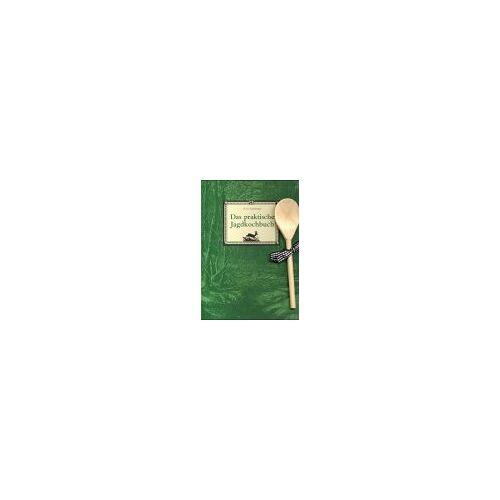 Schassenberger, Ernst U - Das praktische Jagdkochbuch - Preis vom 15.06.2021 04:47:52 h
