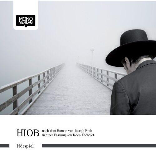 Joseph Roth - Hiob - Preis vom 22.06.2021 04:48:15 h
