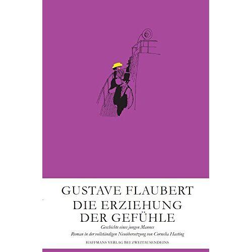 - Die Erziehung der Gefühle: Geschichte eines jungen Mannes - Preis vom 28.09.2021 05:01:49 h
