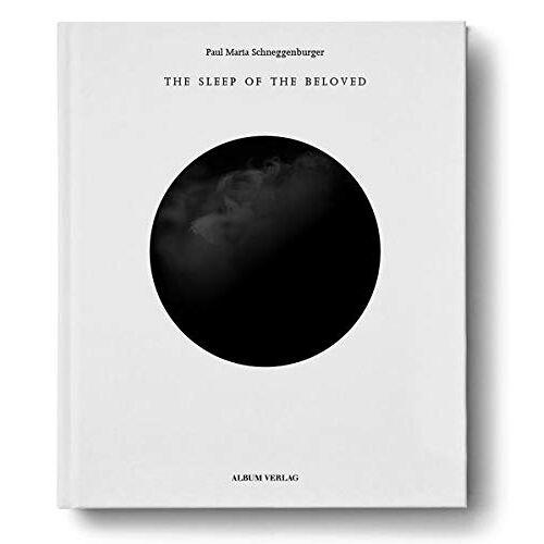 Schneggenburger, Paul Maria - THE SLEEP OF THE BELOVED - Preis vom 13.06.2021 04:45:58 h