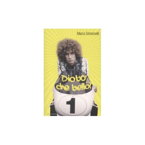 Paolo Beltramo - Diobò che bello! - Preis vom 17.06.2021 04:48:08 h