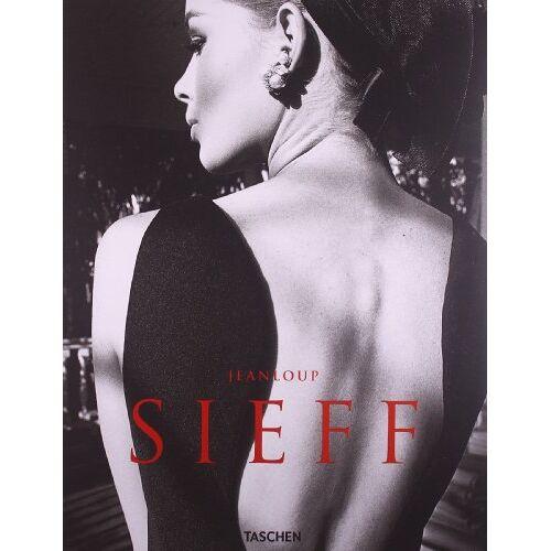 Jeanloup Sieff - Sieff (25) - Preis vom 09.06.2021 04:47:15 h