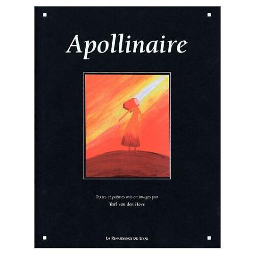 Apollinaire - Preis vom 18.06.2021 04:47:54 h