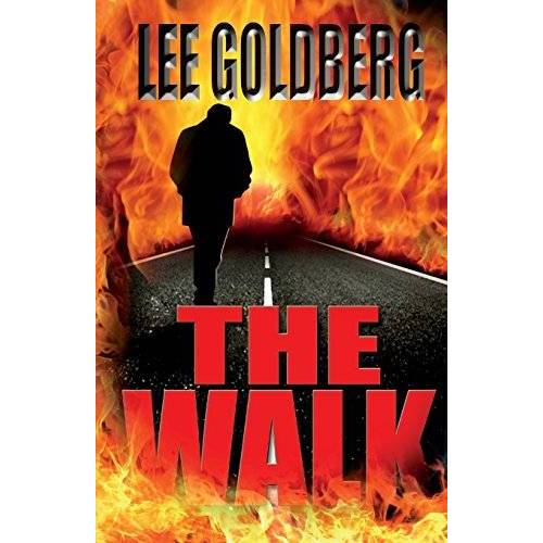 Lee Goldberg - The Walk - Preis vom 19.06.2021 04:48:54 h