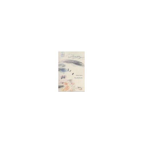 Wilhelm Salber - Psychästhetik - Preis vom 18.06.2021 04:47:54 h