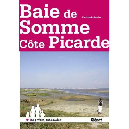 Christophe Lépine - En baie de Somme - Preis vom 17.06.2021 04:48:08 h