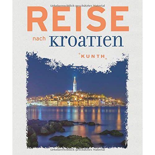 - Reise nach Kroatien - Preis vom 20.06.2021 04:47:58 h