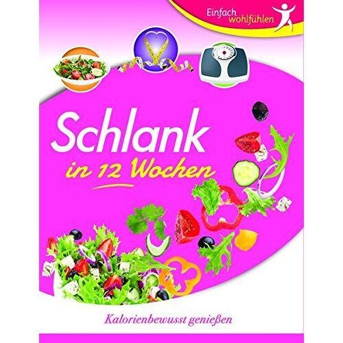 IGLOO, BOOKS GmbH - Die 1500-Kalorien-Diät - Preis vom 11.06.2021 04:46:58 h