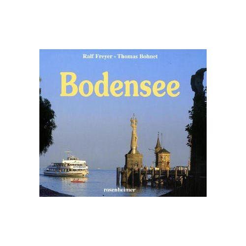 Ralf Freyer - Bodensee - Preis vom 19.06.2021 04:48:54 h