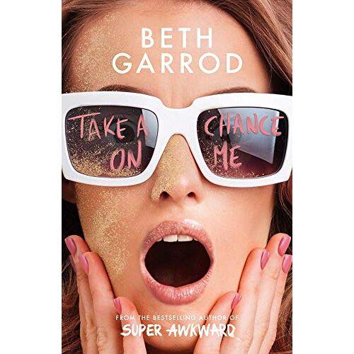 Beth Garrod - Garrod, B: Take a Chance on Me - Preis vom 20.06.2021 04:47:58 h