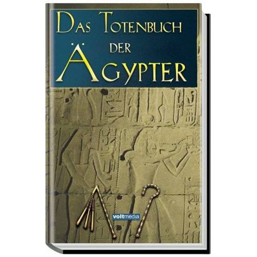- Das Totenbuch der Ägypter - Preis vom 16.06.2021 04:47:02 h
