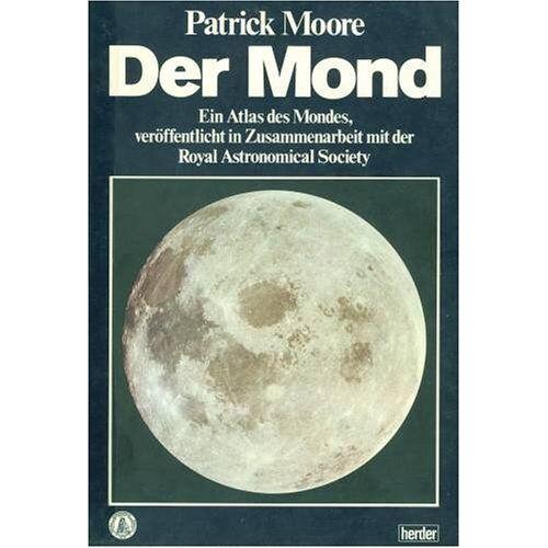 - Mond. Postkartenbuch - Preis vom 25.07.2021 04:48:18 h