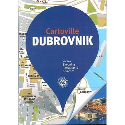 - Dubrovnik - Preis vom 16.06.2021 04:47:02 h
