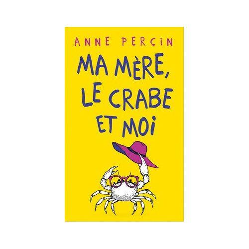 - MA MÔRE, LE CRABE ET MOI - Preis vom 14.06.2021 04:47:09 h