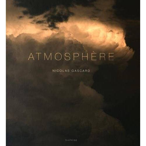- Atmosphère - Preis vom 11.06.2021 04:46:58 h
