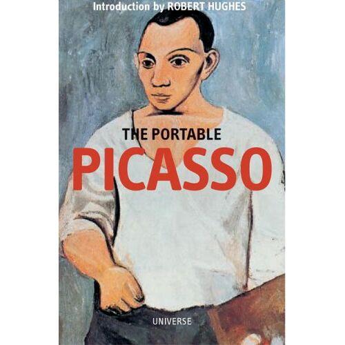 - The Portable Picasso (Portables) - Preis vom 13.06.2021 04:45:58 h