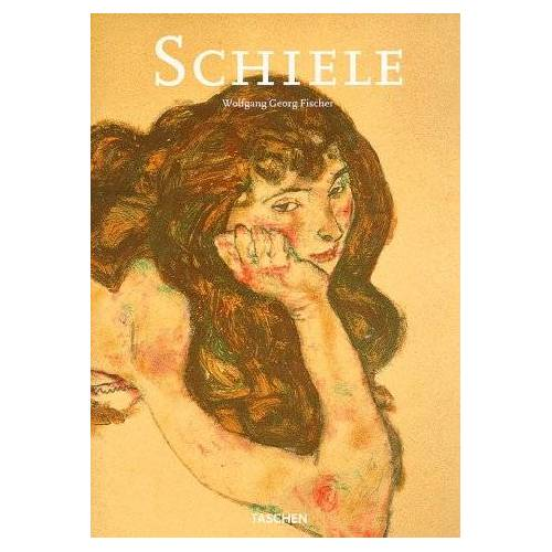 Egon Schiele - Egon Schiele 1890-1918 - Preis vom 11.06.2021 04:46:58 h