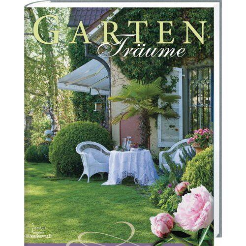 - GartenTräume - Preis vom 20.06.2021 04:47:58 h