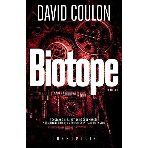 - Biotope - Preis vom 21.06.2021 04:48:19 h