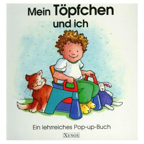 - Mein Töpfchen und ich - Preis vom 23.09.2021 04:56:55 h