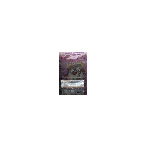 Clamp - CLAMPs Wonderworld, Vol.1 (mit 3 Schachfiguren) - Preis vom 30.07.2021 04:46:10 h