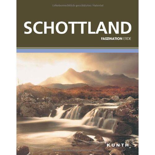 - Schottland - Preis vom 09.06.2021 04:47:15 h