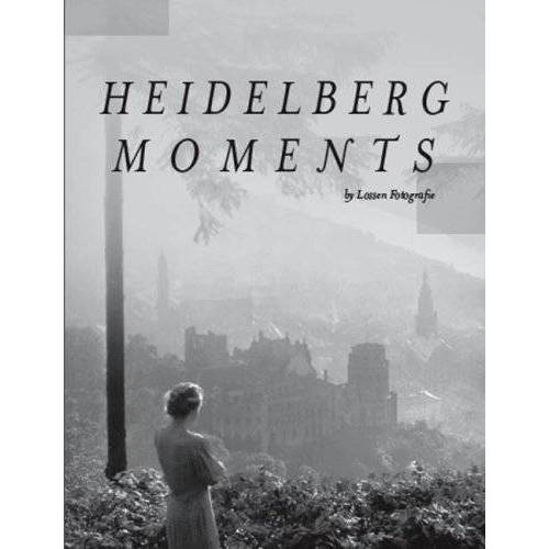 - Heidelberg Moments - Preis vom 19.06.2021 04:48:54 h