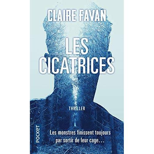 - Les Cicatrices - Preis vom 22.06.2021 04:48:15 h
