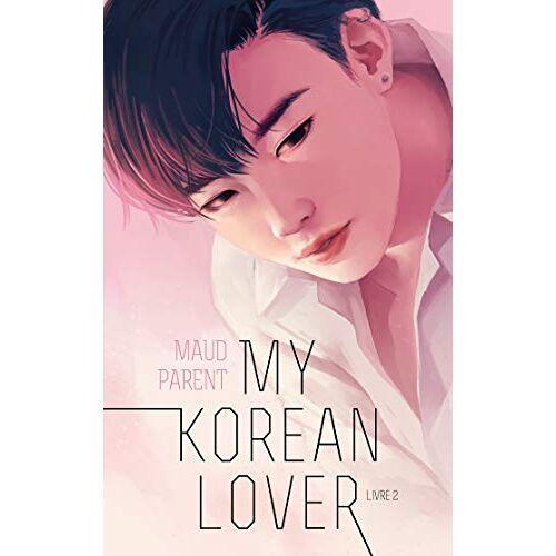 - My Korean Lover - Tome 2 - Preis vom 03.08.2021 04:50:31 h