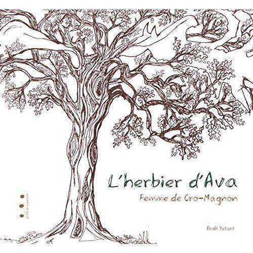 Erolf Totort - L'Herbier d'Ava - Preis vom 19.06.2021 04:48:54 h