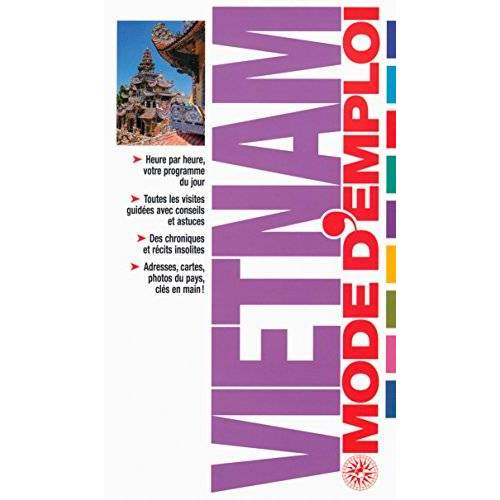 - Vietnam - Preis vom 14.06.2021 04:47:09 h