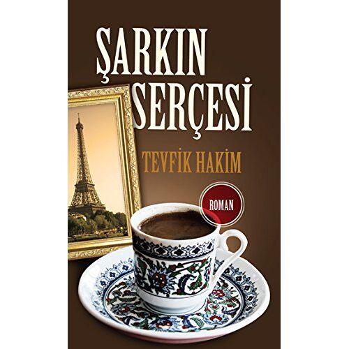 - Sarkin Sercesi - Preis vom 17.06.2021 04:48:08 h