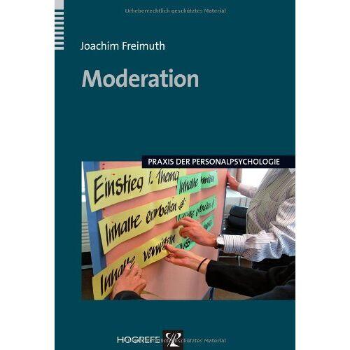 Joachim Freimuth - Moderation - Preis vom 09.06.2021 04:47:15 h