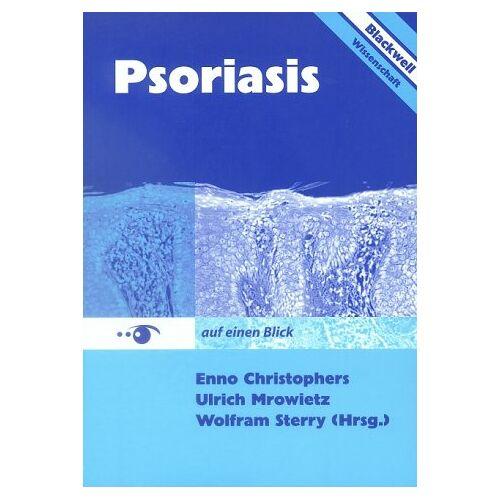 - Psoriasis auf einen Blick - Preis vom 11.10.2021 04:51:43 h