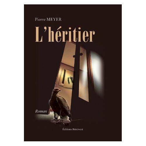 Meyer - L'Heritier - Preis vom 03.08.2021 04:50:31 h