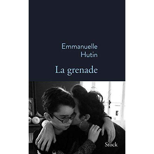 - La grenade - Preis vom 29.07.2021 04:48:49 h