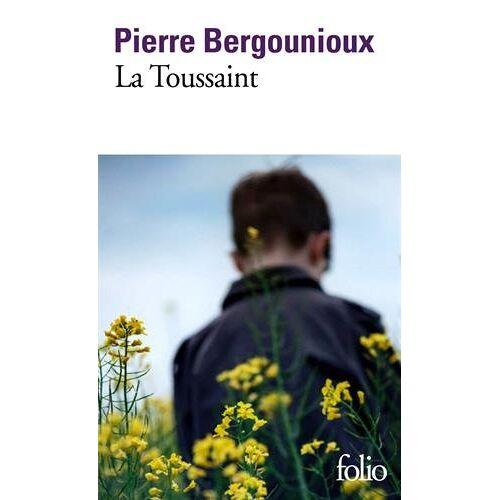 - La Toussaint - Preis vom 22.06.2021 04:48:15 h