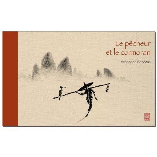 - Le pécheur et le cormoran - Preis vom 21.06.2021 04:48:19 h