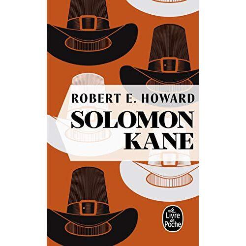 - Solomon Kane - Preis vom 28.07.2021 04:47:08 h