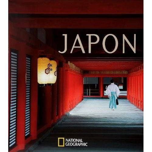 Hans Sautter - Japon - Preis vom 28.07.2021 04:47:08 h
