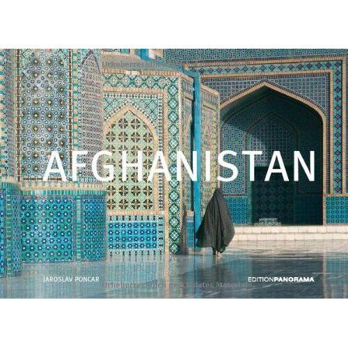 - Afghanistan - Preis vom 12.06.2021 04:48:00 h