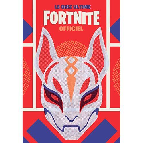 - Fortnite - Le quiz ultime Fortnite - Preis vom 14.06.2021 04:47:09 h